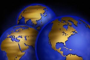 OTCQX International Listing